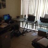 Computer desk Bligh Park Hawkesbury Area Preview
