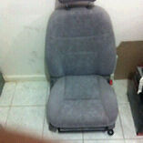 Seat toyota right hand side Acacia Gardens Blacktown Area Preview