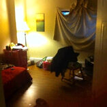 Room for rent $333$ .. Won't last long !!!