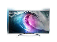 TV wanted must be he ready 32-40""