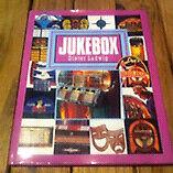 Vintage Jukebox book