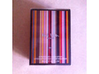 Paul smith aftershave