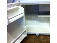 Fridgemaster TableTop Freezer