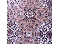 Free small carpet offcuts (please read description)