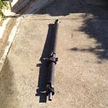 Mk triton tail shaft new yoke 4WD  Medina Kwinana Area Preview