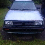 1990 mk2 Jetta NEED GONE ASAP