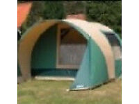 WANTED CABANON BISCAYA 320 370 OR CABANON GUARDALOUPE for sale  Wick, West Sussex