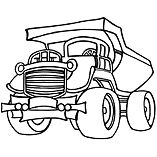Wanted to buy single axle dump truck