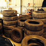 Cheap Tyres for sale Drayton Toowoomba City Preview