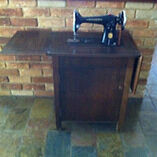 1926 singer sewing machine Alexander Heights Wanneroo Area Preview
