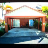 Townhouse for rent in Southport Southport Gold Coast City Preview