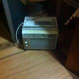 St Thomas 5000 BTU Air Conditioner 40.00