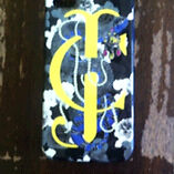 Juicy Couture Case