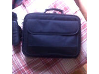 Laptop carry case / bag