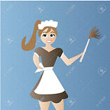 Affordable House keeping