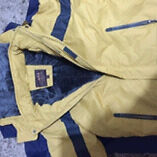 X3 men's jacket all new 50$ each Pascoe Vale South Moreland Area Preview