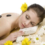 $70/h massage with best of female massage therapy