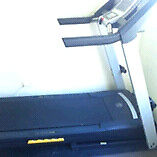 Wanted: Treadmill- gold's gym cross trainer 710- GREAT CONDITION