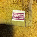 100% cotton towel brand new x10 Enfield Burwood Area Preview