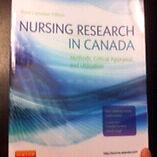 Nipissing University RPN to RN bridge program textbooks Kitchener / Waterloo Kitchener Area image 8