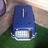 Cat/dog carrier Scarborough Stirling Area Preview
