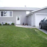 House for sale in New Sarepta