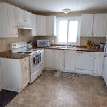 3-bedroom house - Avail April - 20 Mayfield