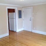 1 BEDROOM DOWNTOWN GREAT LOCATION