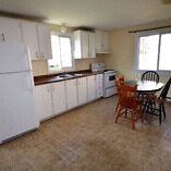 3-room house - Avail Nov - 20 Mayfield Ave