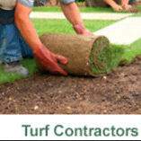 Turf supply & install Mordialloc Kingston Area Preview