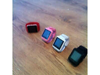 Smartwatches for sale £4.99-9.99
