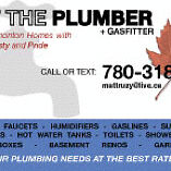SUNDAY OPENINGS! CERTIFIED PLUMBER NO JOB TOO BIG/small!