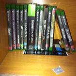 Xbox one games Cranbourne North Casey Area Preview