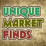 uniquemarketfinds