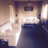 2 BR HOUSE RINGWOOD Ringwood Maroondah Area Preview