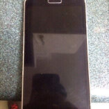 Samsung s5 16 g Broadmeadows Hume Area Preview