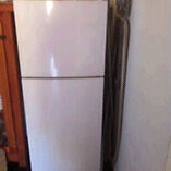Fridge freezer for sale Kuraby Brisbane South West Preview