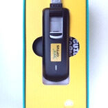 Must sell! Optus 4G USB Mobile Modem- like new! Cable Beach Broome City Preview