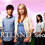 Looking for seasons of heartland and hope springs DVD