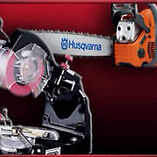 Professional Chainsaw Sharpening
