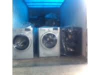 Washing machines £80 ALL COME WITH A STORE WARRANTY