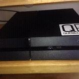 Playstation 4 à vendre !!