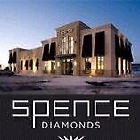 Spence Diamonds Gift Card