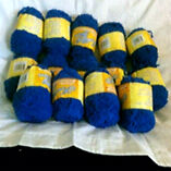Wool discontinued Kanahooka Wollongong Area Preview