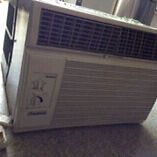 Friedrich Air Conditioner 38 000 btu
