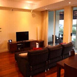 APARTMENT FOR RENT Robina Gold Coast South Preview