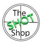 TheShotShopAU