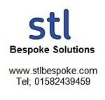 STL Bespoke Solutions