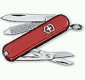Swiss Army Pen