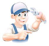 LICENCED MOBILE AUTO MECHANIC - HONEST, FRIENDLY, AND RELIABLE!